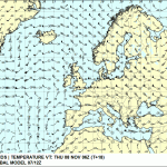 165715Z_21OWS_EUROPE_MODEL-DATA_UKMO-GLOBAL_WIND-TEMP_FL240_18_12Z