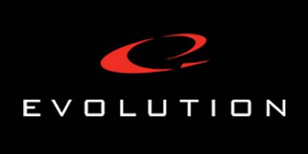 Evolution Aircraft Company